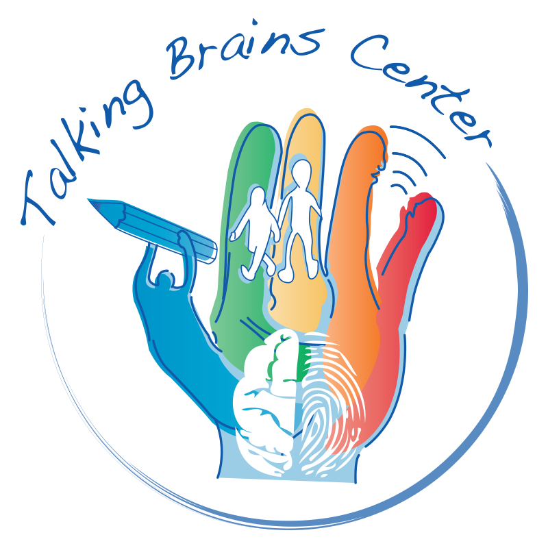 Talking Brains Center